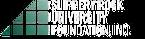 Slippery Rock University Alumni Association